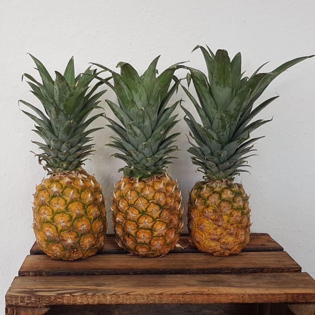 Pineapple_C