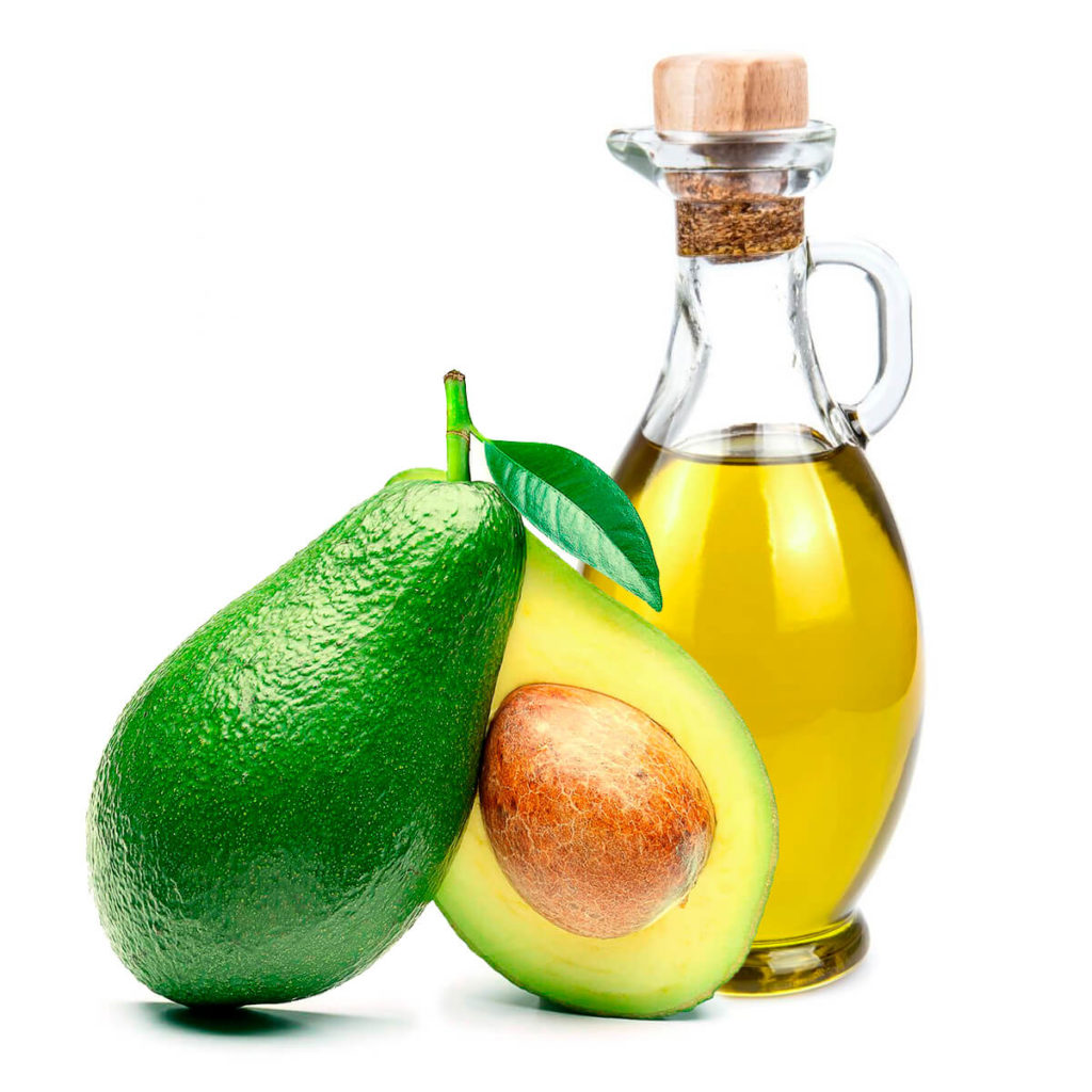 avocado-oil2